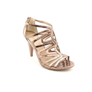 Kenneth Cole Reaction Women's 'One 2 Know' Man-Made Sandals
