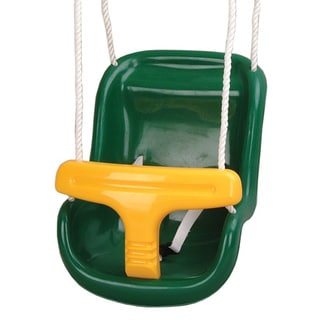 Backyard Discovery Infant Swing