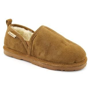 Bearpaw Men's 'Romeo II' Regular Suede Casual Shoes
