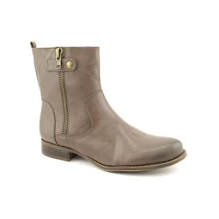 Naturalizer Women's 'Jacklyn' Man-Made Boots