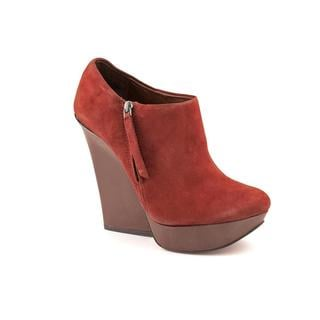 Boutique 9 Women's 'Elister' Regular Suede Boots