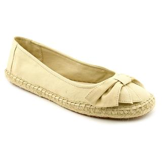 Naturalizer Women's 'Summer' Basic Textile Casual Shoes