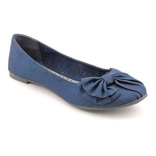 Rocket Dog Women's 'Mattie' Silk Casual Shoes