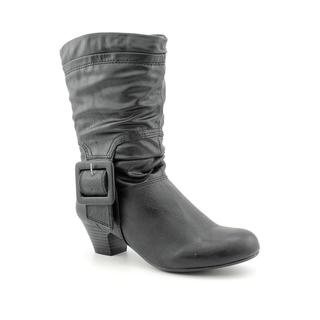 Style & Co Women's 'Yesme' Man-Made Boots