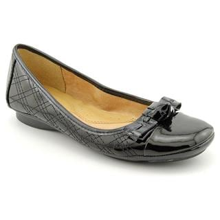 Naturalizer Women's 'Cabaret' Synthetic Casual Shoes