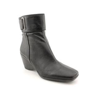 Bandolino Women's 'Mowgli' Synthetic Boots