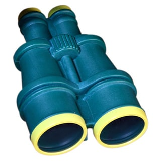 Backyard Discovery Binoculars (No Magnification)