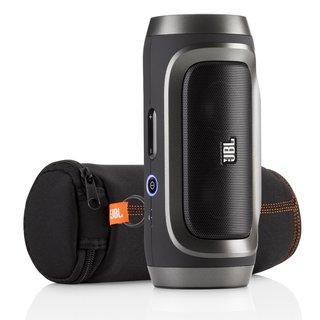 JBL Charge 10 W RMS 2 Speaker Wireless Speaker System