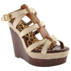 Women's Jessica Simpson Ginny Jasmine Leather