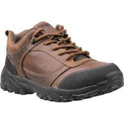 Men's Propet Pathfinder Brown