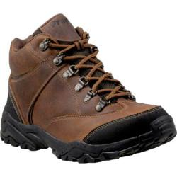 Men's Propet Navigator Brown