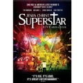 Jesus Christ Superstar Live Arena Tour (DVD)