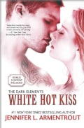 White Hot Kiss (Paperback)