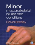 Managing Minor Musculoskeletal Injuries and Conditions (Paperback)