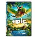 Epic (DVD)