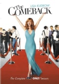 The Comeback (DVD)