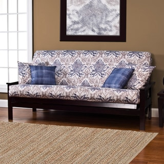 Genoa Baroque Futon Cover