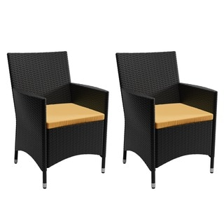 Sonax Cascade 2-chair Set