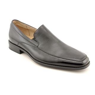 Stacy Adams Men's 'Jonah' Leather Dress Shoes (Size 10.5 )