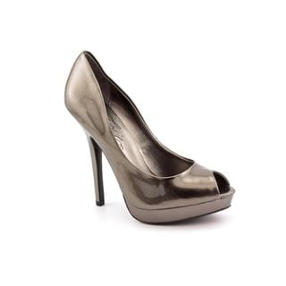 Fergie Women's 'Holly' Patent Leather Dress Shoes (Size 6 )