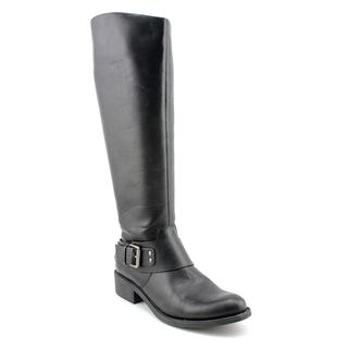 Jessica Simpson Women's 'Beatricy' Man-Made Boots