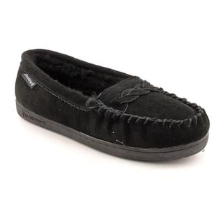Bearpaw Women's 'Brigetta' Regular Suede Casual Shoes