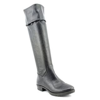BCBGeneration Women's 'Wexler' Synthetic Boots (Size 9 )