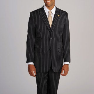 Stacy-Adams-Mens-Black-White-Stripe-3-piece-Suit-P15486959.jpg