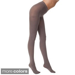 American Apparel Super Opaque Tights