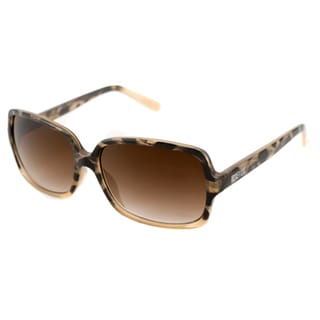 Kenneth Cole Reaction Women's KC1174 Sunglasses