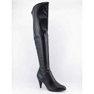Chinese Laundry Women's 'Kingdom' Faux Leather Boots