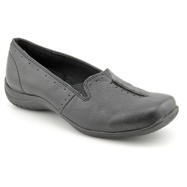 Easy Street Women's 'Purpose' Synthetic Casual Shoes - Extra Wide (Size 9 )