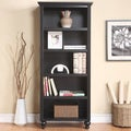 Renovations by Thomasville Westmont 5-shelf Bookcase