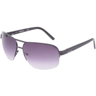 Kenneth Cole Reaction KC1126 002B Men's Sunglasses