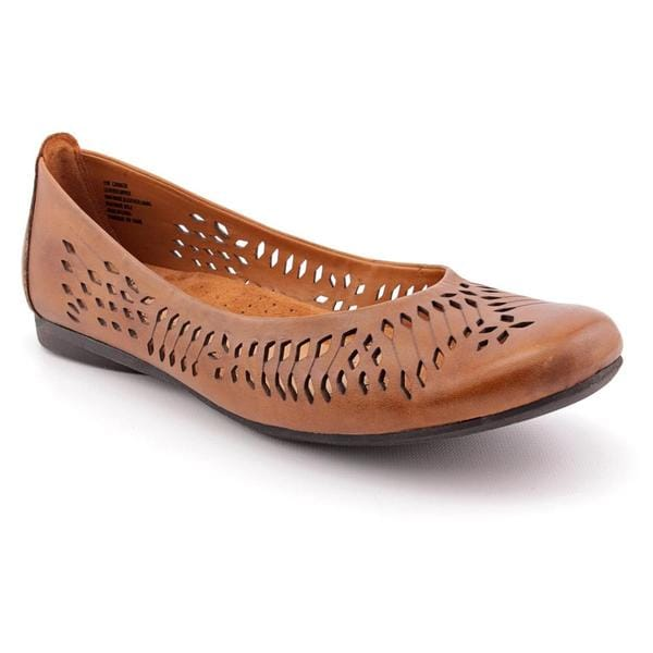 Supply-Cheap-Perfect-Best-Sellers-New-Balance-996-Women-Black-Gold-Running-Shoes-Online-Store-7426.jpg