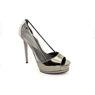 Pour La Victoire Women's 'Tilda' Leather Dress Shoes (Size 9 )