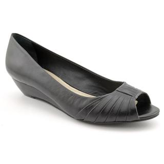 Giani Bernini Women's 'Favara' Leather Dress Shoes