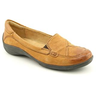 Naturalizer Women's 'Fiorenza' Leather Casual Shoes - Narrow (Size 9 )