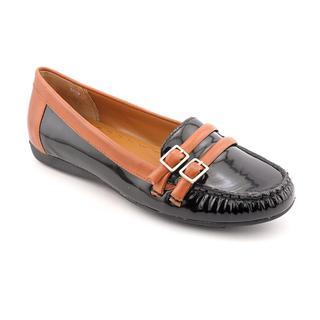 Tahari Women's 'Sonya' Patent Leather Dress Shoes