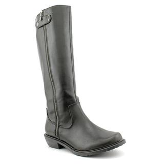 Mia Women's 'Page' Man-Made Boots