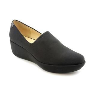 Taryn Rose Women's 'Josephine' Basic Textile Casual Shoes