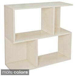 Soho Open Cube zBoard Bookshelf