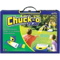 Chuck-O To Go Game