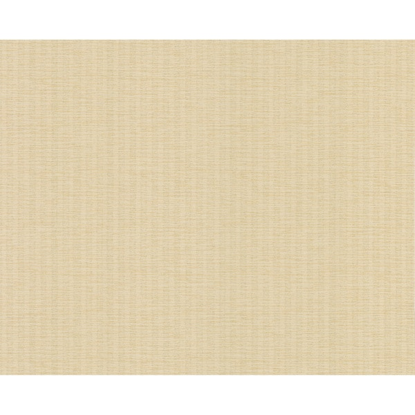 Brewster Home Fashions Beige Texture Wallpaper