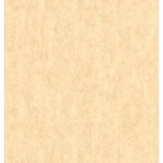 Brewster Neutral Sponge-texture Wallpaper