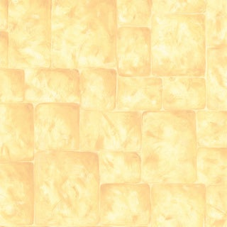 Brewster Gold Rock Wall Wallpaper