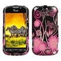BasAcc Wonderland Case for HTC myTouch 4G