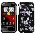 BasAcc Wintersweet Case for HTC ADR6425 Rezound