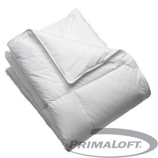 PrimaLoft Twin XL Lightweight Blanket