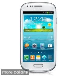 Samsung Galaxy S III Mini Unlocked GSM Android Phone